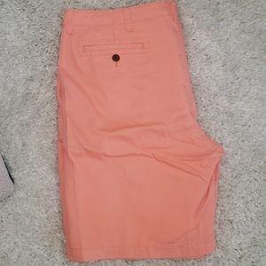 Arizona Jean Co. Mens Classic Fit Shorts